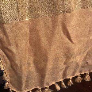 Lilly Pulitzer Lana scarf/wrap